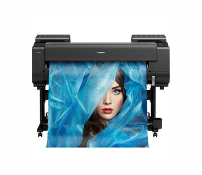 Colour Graphic POS Printers